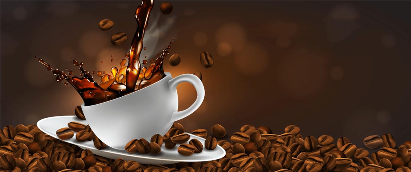 مرحبا بكم في بريڤاتو  لتجارة القهوة والشاي والعسل